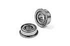 950510 NT1 BALL-BEARING FR85ZZ 5x10x4 FLANGED (2)