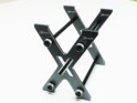 103094 Xceed Tyre stand for 1/10 & 1/8 tires