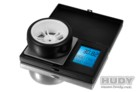 107865 HUDY Ultimate Digital Pocket Scale 300g/0.01g