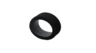 RCE1106 Replacement Foam Steering Wheels