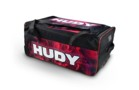 199150 HUDY Cargo Bag - Exclusive Edt.