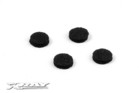 308091 Shock Foam Insert - Low (4)