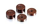 309840 PRECISION BALANCING CHASSIS WEIGHTS (4 PCS.)