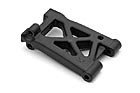 333110 NT1 COMPOSITE SUSPENSION ARM REAR LOWER - V2