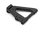 332110 Molded composite suspension arm NT1, front lower V2. Used on either left or right side