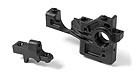 333011 Lower & Upper Bulkhead Rear Right - Extra Roll Center