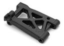 333111 Composite Suspension Arm Rear Lower - Hard