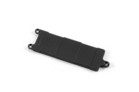 336151 Molded composite battery plate, modified to fit LiPo and LiFe batteries
