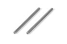 337312 Rear Lower Inner Pivot Pin (2)