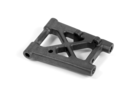 343113 Composite Suspension Arm for Extension - Rear Lower - Graphite