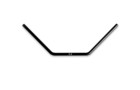 343460 Anti-Roll Bar Rear 3.0mm