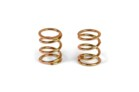 372180 FRONT COIL SPRING 3.6x6x0.5MM; C=3.5 - GOLD (2)