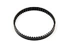 335450 XRAY NT1 PUR® REINFORCED DRIVE BELT REAR 5.5 x 177 MM - V2