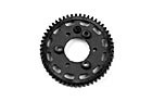 335553 XRAY NT1 COMPOSITE 2-SPEED GEAR 53T (2nd) - V2