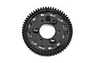 335560 NT1 COMPOSITE 2-SPEED GEAR 60T (1st)