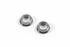 950812 Ball-Bearing 8x12x3.5 Flanged (2)