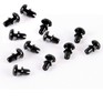 60401-2 Body rivets plastic (12)