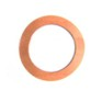 MR03003-15 Under Head Copper Gasket 0.15  - .12 engine