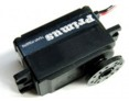 DS0906L PRIMUS DIGITAL SERVO V2 - LOW PROFILE