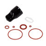 A99071 Speed-Shot Fuel Gun Rebuild Kit