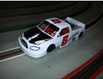 1/24 - 1/32 Slot Cars Products & Accessories