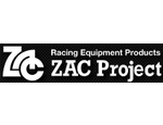 ZAC Project RC