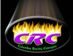 Calandra RC Racing Concepts