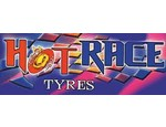 HOT RACE RC Tyres
