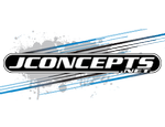 JCONCEPTS RC Products