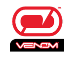 VENOM RC PRODUCTS