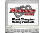 MuchMore RC Racing Products