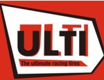 ULTI Tire Products