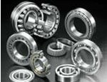 RC Car Bearings Ceramic & Steel 1/10 & 1/8