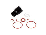 A99071 Speed-Shot Fuel Gun Rebuild Kit (LOSA99071)
