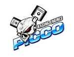 PICCO Racing Engines
