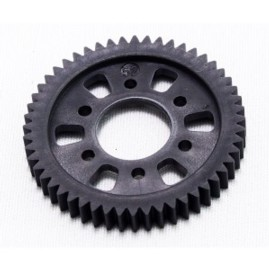 14020 COMPOSITE 2-SPEED GEAR Z48 (2nd) (CAP14020)