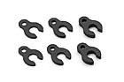332380 NT1 COMPOSITE CASTER CLIPS (2) (XRA332380)