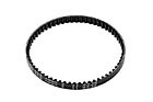 335430 XRAY NT1 PUR® REINFORCED DRIVE BELT FRONT 5.0 x 186 MM - V2 (XRA335430)
