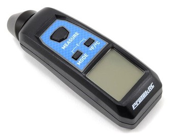 "8310 RC ""TruTemp"" Infrared Thermometer (PTK8310)"